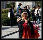 Impressionen aus Istanbul #8