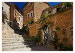 Impressionen aus Mallorca #20