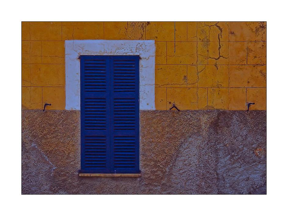 Impressionen aus Mallorca #28