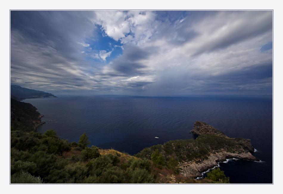 Impressionen aus Mallorca #7
