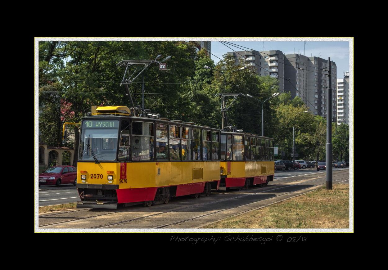 Impressionen aus Ostpreußen ( 60 )