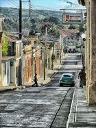 Impressionen Kuba 9 - Santiago
