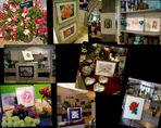 Impressionen unserer aktuellen Ausstellung