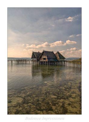 Bodensee Fotos Bilder Auf Fotocommunity