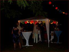 Impressionen vom Churpfalzfest (XX)