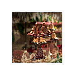 Impressionen vom Goslarer Weihnachtsmarkt.....