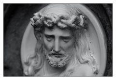 Impressionen vom Kapellenfriedhof (VI)