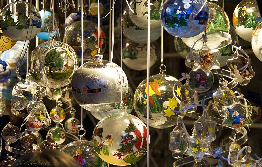Impressionen vom Rüdesheimer Weihnachtsmarkt (5) Foto & Bild   gratulation  und feiertage, weihnachten christmas, weihnachtliches Bilder auf  fotocommunity
