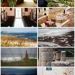 Impressionen von Mallorcas Norden