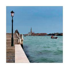 Impressioni di Venezia 01