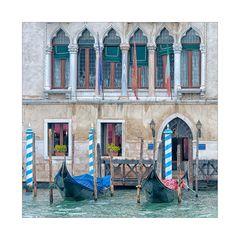 Impressioni di Venezia 02