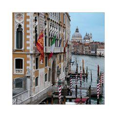 Impressioni di Venezia 06