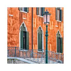 Impressioni di Venezia 07
