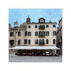 Impressioni di Venezia 09