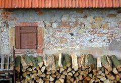 Impressions d'Alsace - I