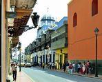 Impressions from Lima, Peru (16)