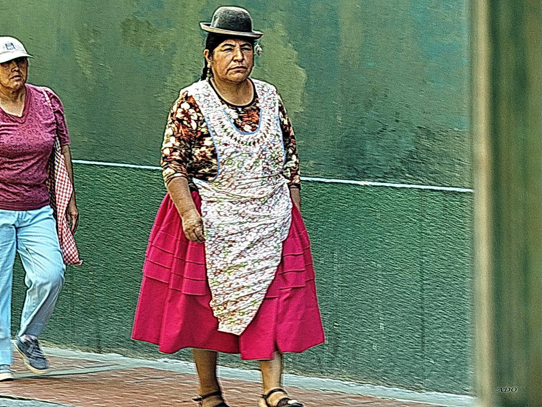 Impressions from Lima, Peru (17)