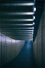 /// I_m.walking ///