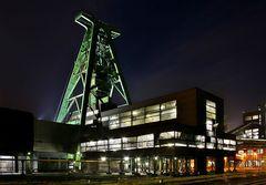 In 2 Tagen stirbt ein Stück Ruhrgebiet