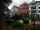 in Ahrweiler...