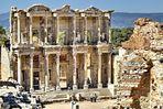 In Ancient Ephesus (7)