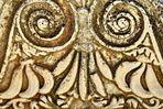 In Ancient Ephesus (8)
