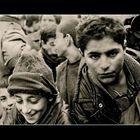 In Ankara vor 15 Jahren...
