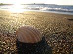 """""""In attesa dell'eterno mare"""""""