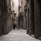 In Barcelona (2)