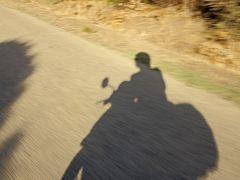 In Bewegung  /  In moto  (7)