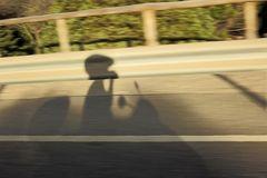 In Bewegung  /  In moto  (9)