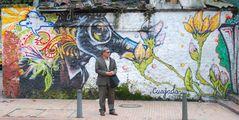 In Bogota 4