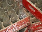 In Bottles