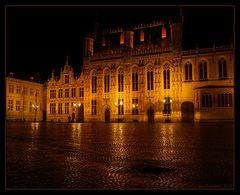 In Bruges #4