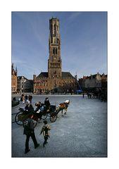 In Bruges #5
