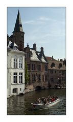 In Bruges #7