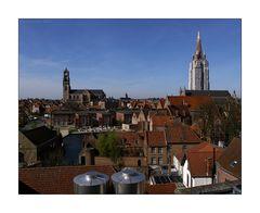 In Bruges #8