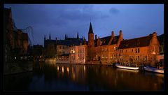 In Bruges #9