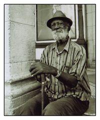In Centro Habana