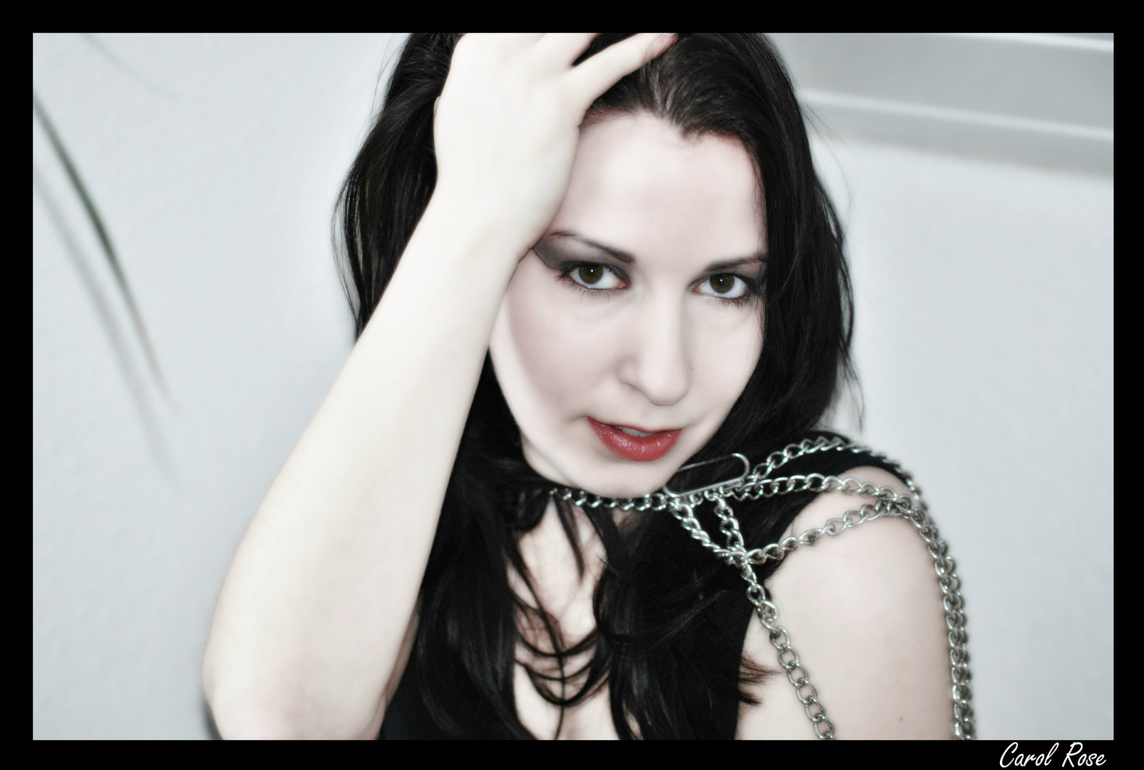 In Chains II