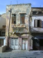 in Chania