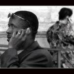 In-comunicabilita'