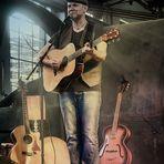in concert - Kokerei Hansa Dortmund