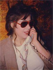 In den 80ern ...
