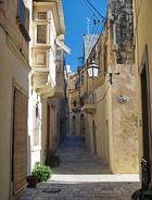 In den Gassen von Gozo #03