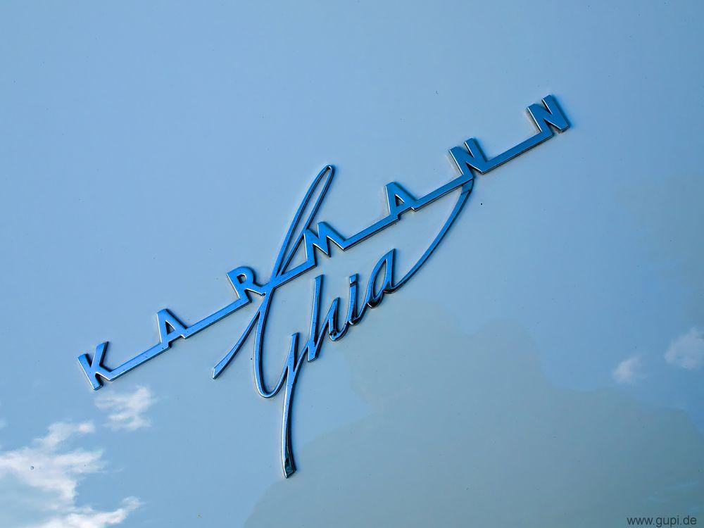 In den Himmel geschrieben ...
