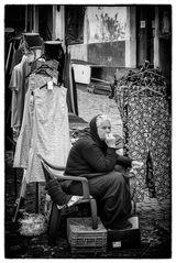 In den Strassen von Coimbra_01