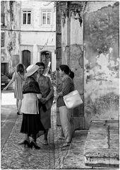 In den Strassen von Coimbra_02