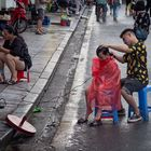 In den Strassen von Hanoi (2)