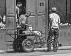 In den Straßen von Havanna - 7